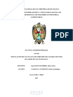 TRABAJO SEMESTRAL DE  PLANTAS (1).docx