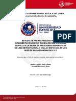 Tesis Estudio de Pre Factibilidad Para La Para La Impelentacion de Un Restaurante de Pollo a La Brasas_unlocked