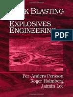349629334-Rock-Blasting-and-Explosives-Engineering-pdf.pdf