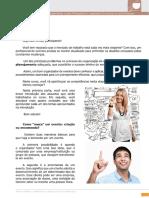 versao_impressao.pdf