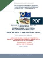 DBC PARQUE EOLICO ORURO.doc