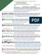 MuseScore 2.0 Handbook