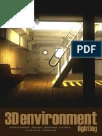 3D_Environment_Lighting_3dsmax.pdf