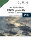 Maria Fátima Lambert. Quase Galeria_Isabel Aboim Inglez_ARCO (parte B).pdf