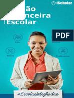 1523534564Gestao_Financeira_Escolar