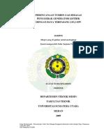 09E00935.pdf