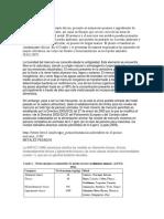 324868674 Formulacion y Elaboracion de Dietas Para Peces
