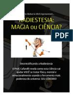 e-book-radiestesia-magia-ou-ciencia-2018-01-01.pdf