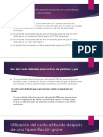 NIIF 1- ANALISIS FINANC..pptx