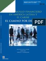 EL DESARROLLO FINANCIERO EN AMERICA LATINA.pdf