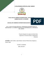 proyecto final transportes.pdf
