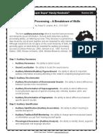 243_AuditoryProcessing.pdf