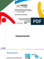 Presentación_ Protocolo de Mudanza_10!04!2014