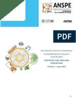 protocolo_fase_linea_base_comunitaria_final_13052014.pdf