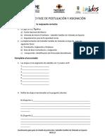 CUSTIONARIO FASE DE POSTULACIÓN Y ASIGNACIÓN. MCR 22..docx