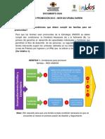 Protocolo de Acompanamiento Fase de Mudanza 13052014 v1.2