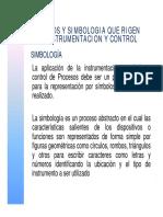 Simbologia ISA IEE.pdf