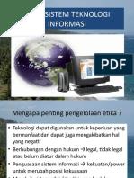 ETIKA DI SISTEM INFORMASI.pptx