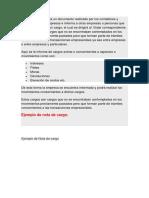 ejemplo de nota de cargo.docx