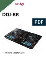 DDJ-RR_update_manual_e.pdf