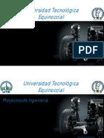 Proyectos-de-Ingeniería-Sesión-1