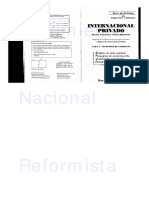 (513-21) Mariani de Vidal - Adriana Abella (Tomo II)