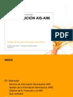 [ACA-304]-5_La Transición AIS a AIM
