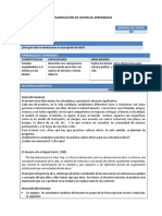 FCC3-U3-SESION 01.docx