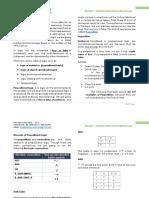 Module1 FundamentalsinPropositionalLogic