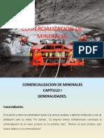 1 Clase-ComercializaciónOK.pdf