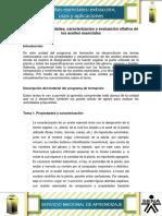 ACEITES ESENCIALES UNIDAD 3.pdf