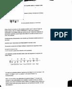 teoria_basica_jazz.pdf