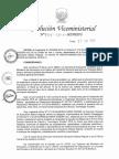 [099-2018-MINEDU]-[28-06-2018 07_03_33]-RVM N° 099-2018-MINEDU.pdf