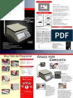 lsq.pdf