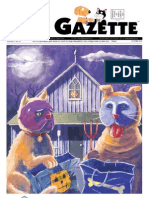 Pet Gazette 2010_01_10