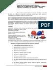PROGRAMA DE SEGURIDAD CONSTRUCCIONES III.doc