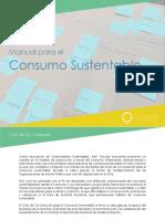 Manual Consumo Sustentable.pdf