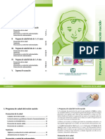 guianinos_reciennacido.pdf