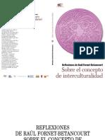 apoyo9.pdf