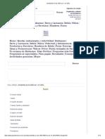 Accidentes en los niños de 1 a 5 años.pdf