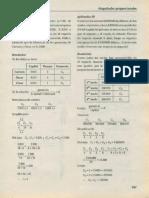 Aritmética Lumbreras Xii