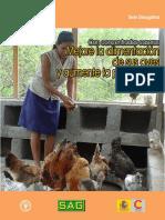 ALimentación pollos.pdf