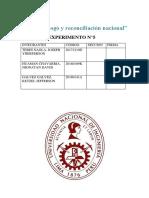 151635574 146005606 Informe de Liquidos y Soluciones Quimica