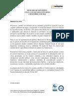 Notas Contables- Municipio de Montepino (1)