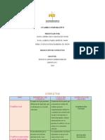 Cuadro Comparativo (2)