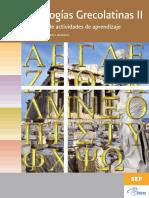 Etimologías Grecolatinas II Cuadernillo alumno.pdf