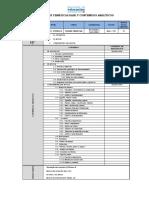 25. UNIDAD TEMÁTICA MECÁNICA  AUTOMOTRIZ.pdf