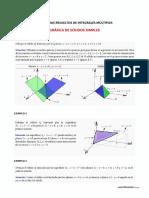 FOLLETO DE PROBLEMAS RESUELTOS DE INTEGRALES MULTIPLES 1.pdf