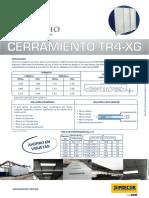 Supertecho-Cerramiento-TR4-XG1.pdf