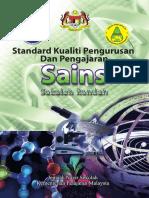 skpp sains rendah.pdf